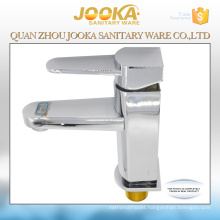 advanced indoor wash hand basin tap