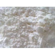Meilleur Quanlity 99% Anastrozol / Arimidexs Raw Powder
