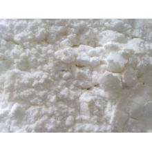 Best Quanlity 99% Anastrozol / Arimidexs Raw Powder