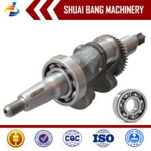 Shuaibang Custom Made High End Benzin Wasserpumpe 4 Zoll Kurbelwelle