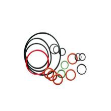 O кольцо Комплект для частей двигателя