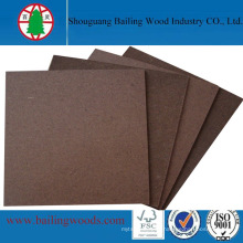 High Quality Hardboard with Cheap Price