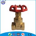 1/2 inch brass water gate valve with prices