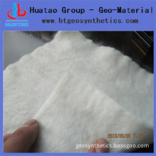 ISO Factory Geotextile fabric