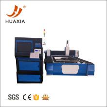 billiger Blech CNC-Laser-Schneidemaschine Preis