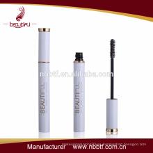 Comprar directamente de China botella cosméticos máscara vacía ES15-51