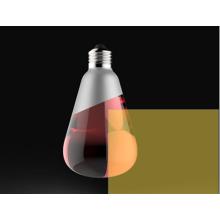 Smart Led light bulb high quality