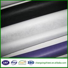 Haute qualité usine prix lourd tissu de sergé de coton