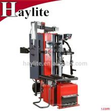 Heavy Duty Truck cambiador máquina inclinación poste