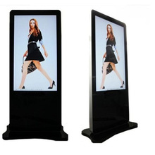 47inch Standalone LCD Screen for Advertising