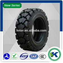 Alibaba China Skid Steer Reifen 14-17,5 12x16,5 Skid Steer Reifen