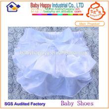 wholesale fashion baby bloomer