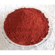 Top Quality Red Levedura Arroz em pó em massa