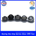 Best Price and Stable Performance Metric Spherical Roller Bearing (24013)