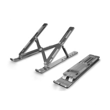 Factory price Laptop Stand Bracket Laptop stand portable