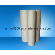 High Qualityelectrical Insulation Paper (HL-108) , Low Price Good Quality Insulation Vulcanized Fibre Sheet for Exporting