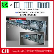 Professional G128 Automatic Gate Mechanism