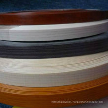 High Quality PVC Edge Tape for Nigeria