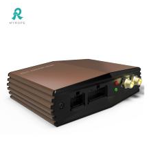 Mini 3G GPS Car Tracker with RFID Reader for Car Bus M528g