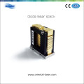 300W 940nm CW Micro-Channel Water Cooled Vertical Stack Diode Laser