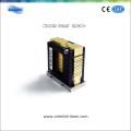 980nm 20 bars laser diode,diode laser high power stack