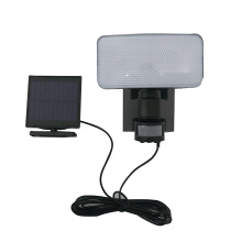 Factory direct  4w Outdoor Wall Lights