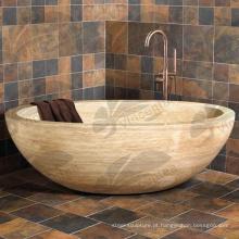 Preço de banheira de alta qualidade VBB-03