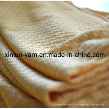 Cool Skin Microsolv Through Textile Fabric for Beach Wear
