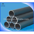 Astm a519 4140 Seamless Steel Pipe