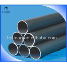 Astm a519 4140 Tubes en acier sans soudure
