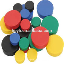 Whiteboard Magnet Customize