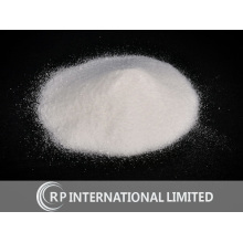 Ethyl Vanillin Powder FCC / Food Gade