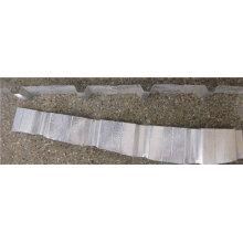 Алюминиевый лист для кровли