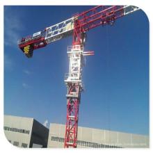 6t Topless Tower Crane Hst 5610 en venta