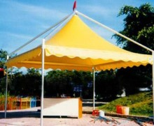 party marquee,party gazebo,party canopies