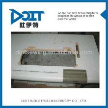 Machine à coudre industrielle DOIT OVER EDGE TABLE