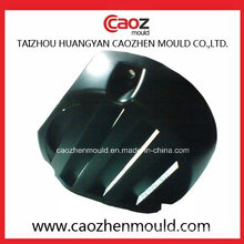 Plastic Injection Fan Shroud Mould in China