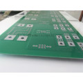 High current pcbs Prototype Fabrication