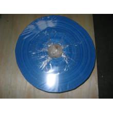 Coated Alkali-Resistant Fiberglass Mesh Cloth 90G/M2