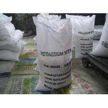 Fosfato de monopotasio, grado de la agricultura de MKP