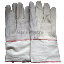 NMSAFETY два слоя 20 унций микроволновая печь безопасности теплостойкий приготовления перчатки
