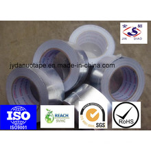 30mic Water Acrylic Adheisve Aluminum Foil Duct Tape