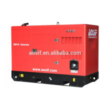105kva generator set with perkins engine made in UK, diesel generator 84kw 60hz