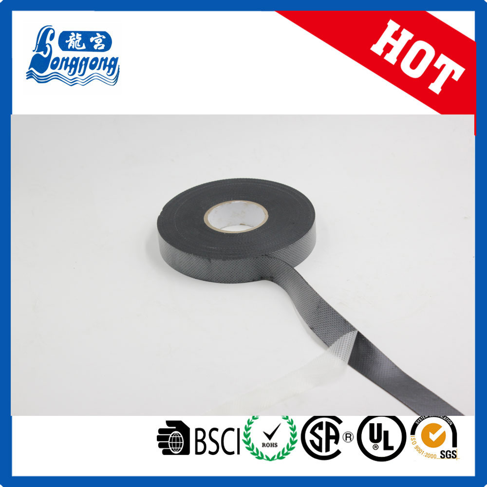 Self Waterproof Tape