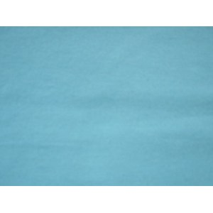 Dyed Cotton Flannel Fabric Two Sides Raising135gsm