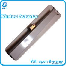 High Quality Windwo Actuator