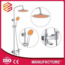 дешевые ванная комната душ устанавливает смеситель для душа ванна набор