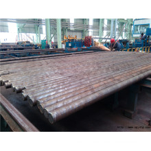 Hot Rolled High Quality 40CrMoA Round Steel Bar
