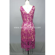 Homecoming Long Evening Dress