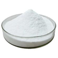 Benoquin Hydroquinone Monobenzone para aclarar la piel